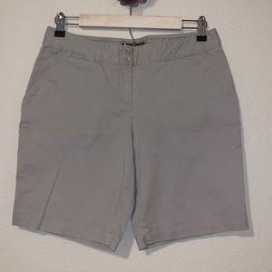 Tommy Bahama woman's shorts